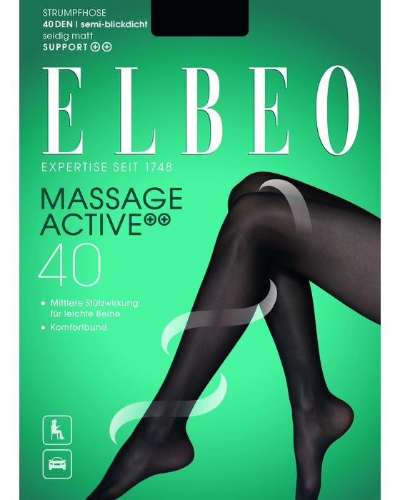 Massage Active 40
