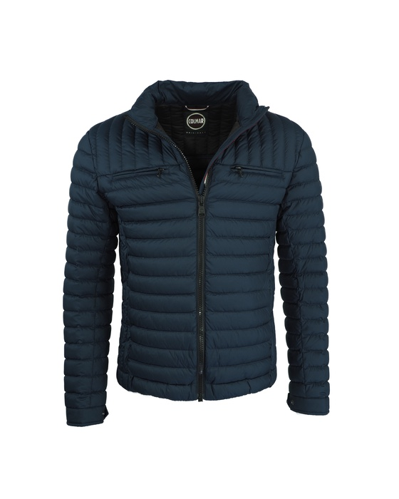 Steppjacke Floid