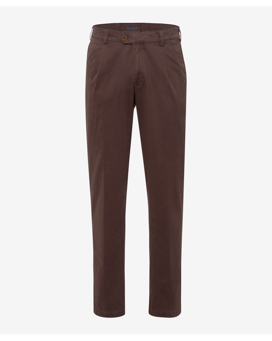 "Chino Thermohose ""Mike318 Tt"""