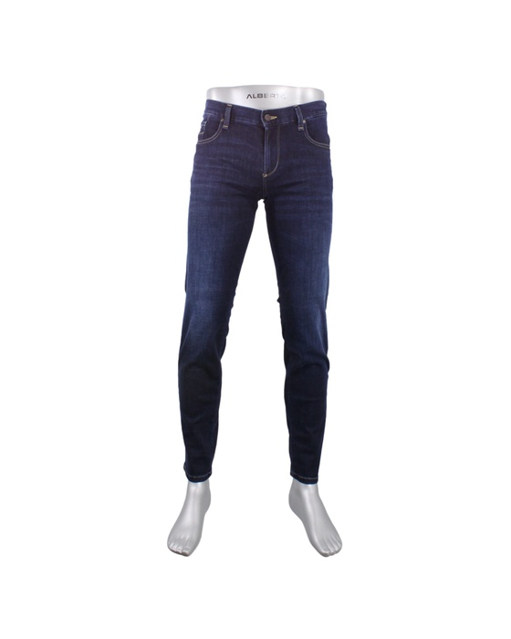 Slipe DS Sustainable Denim