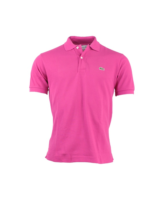 1/2 Arm Poloshirt Classic Fit