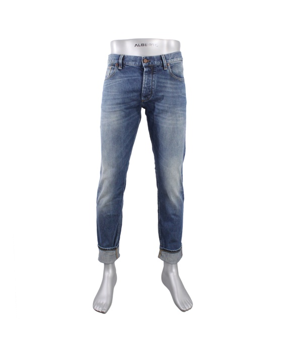 Slipe Japan Denim
