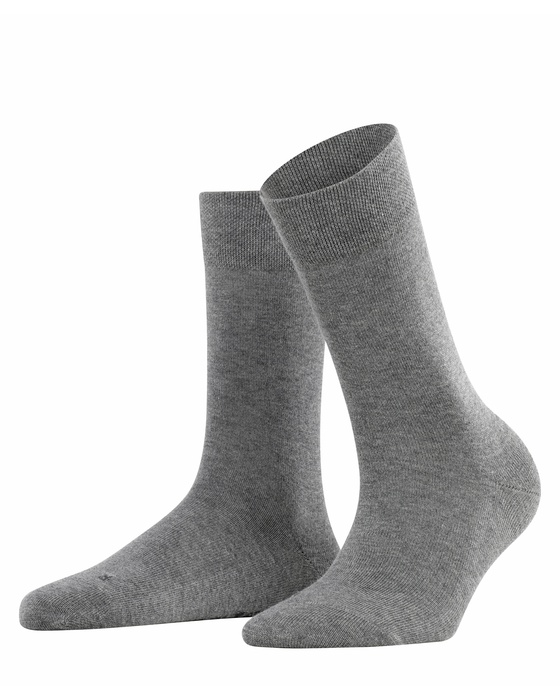 Strümpfe & Socken/Herren/Socken Sensitiv London