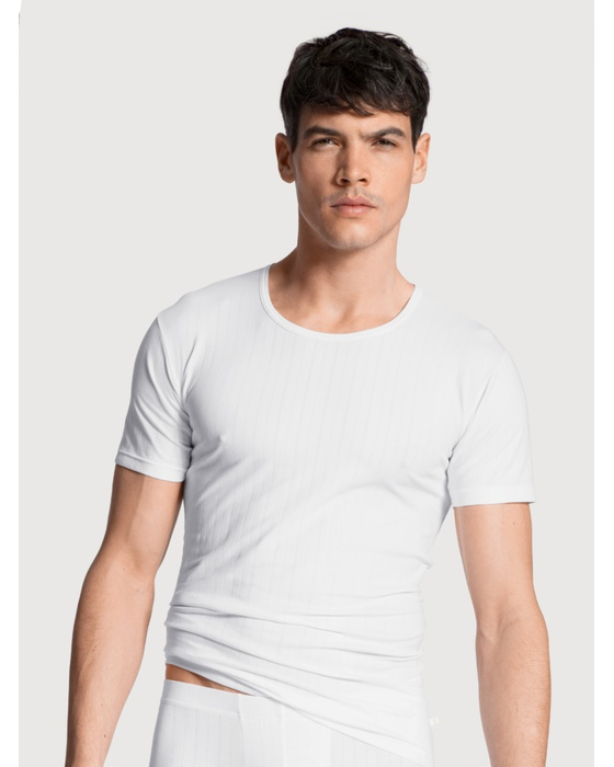 Pure & Style T-Shirt