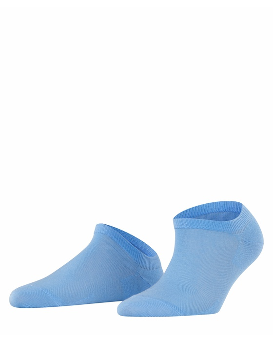 Sneakersocken Active Breeze