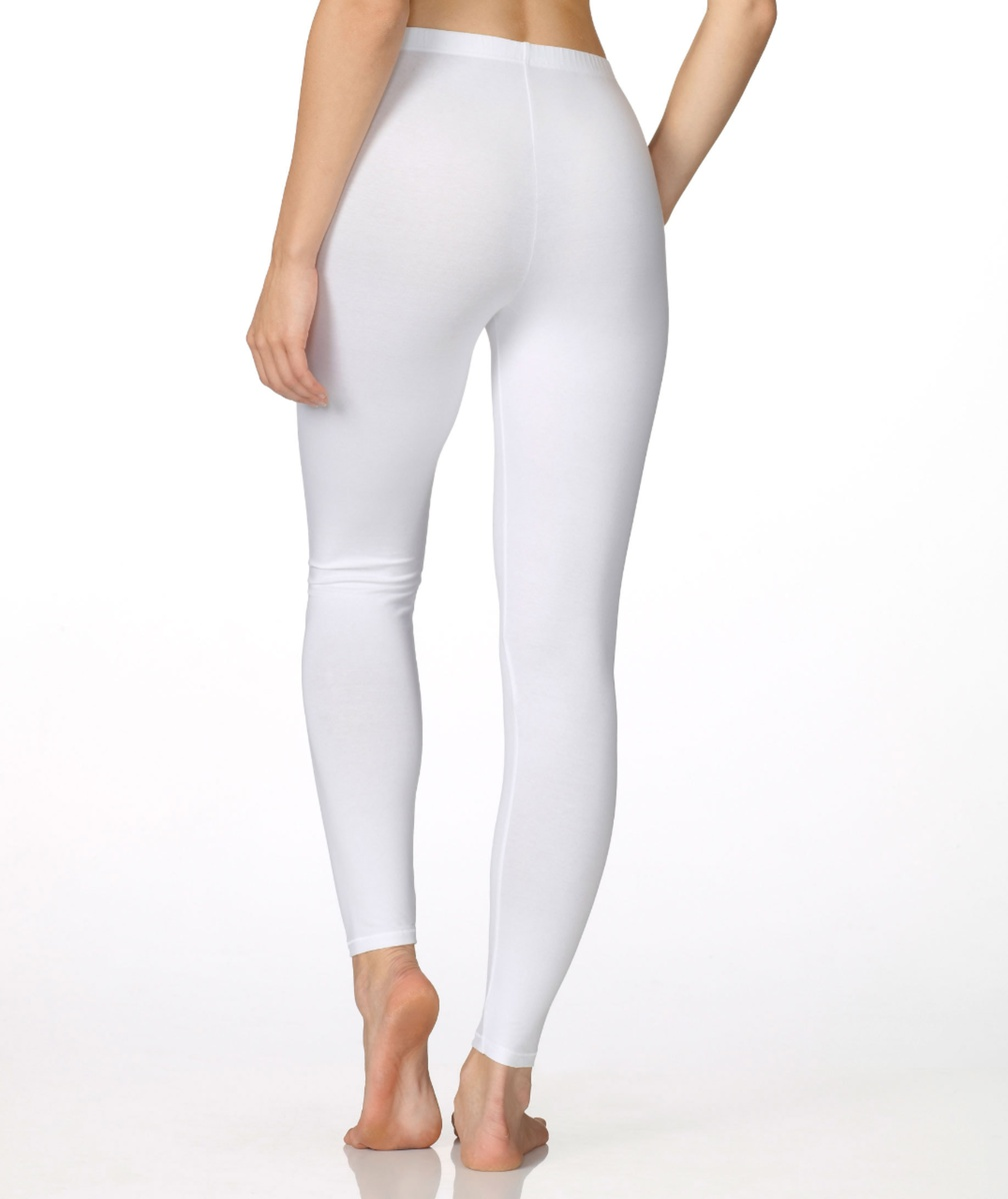 Leggings  Comfort