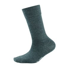 Classic Wool Sensitive Socke Men